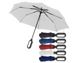 Regenschirm Erding
