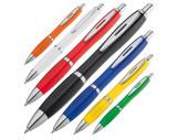 Kugelschreiber Wladiwostok
