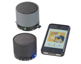 Metall-Bluetooth-Lautsprecher Hawick