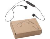 Bluetooth-Kopfhörer Antalya